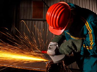 Novo smanjenje broja zaposlenih u industriji: Evo gdje je ono najizraženije