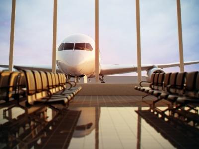 Postanite član Fraport tima – zaposlite se u Zračnoj luci Frankfurt u Zagrebu 25.08.