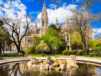Austrijski grad prvi put svrgnuo Melbourne s vrha ljestvice najugodnijih gradova za život, a tu je i lista najgorih