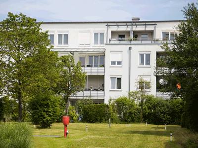 Ministarstvo ponovno daje subvencije za stambene kredite: Kamate neće prelaziti 3,75%