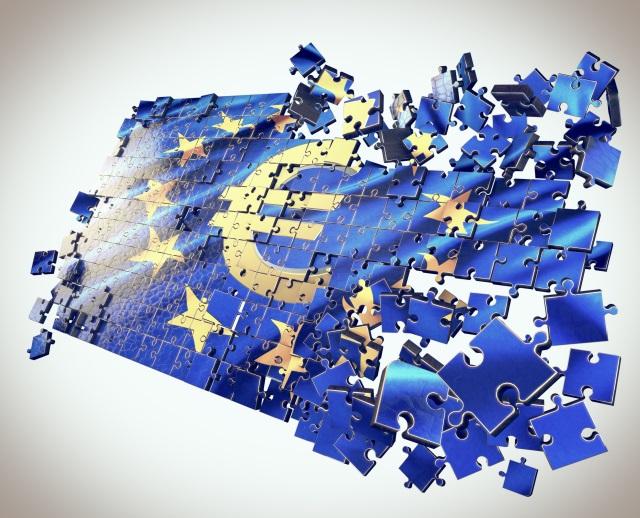 """""""Regionalni dani EU fondova"""" u Požegi"""