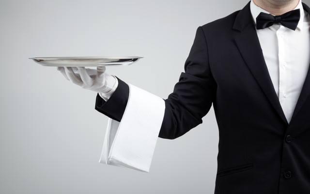 Predstavnici najvećih hotelskih grupacija u Irskoj stižu u Split po radnu snagu