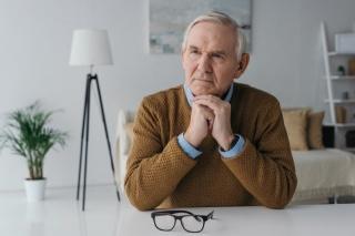 Ima li nade za radnike starije životne dobi?