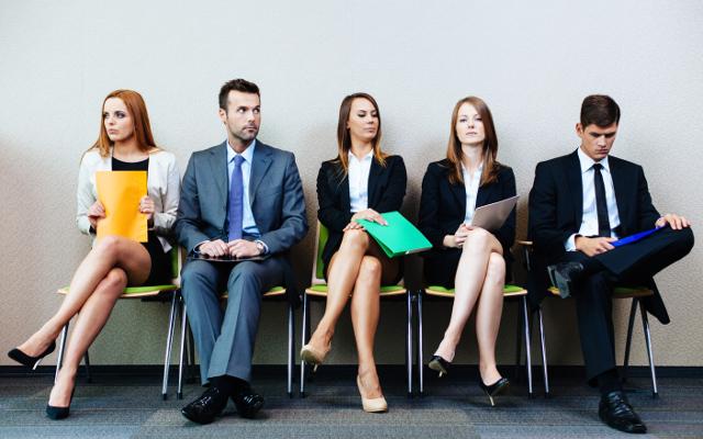 Broj nezaposlenih u godinu dana pao za 45.000, na 8,5%