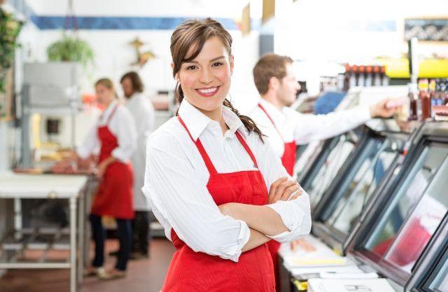 Bez uvoza stranih radnika nagodinu će poslovanje dijela trgovaca biti ugroženo
