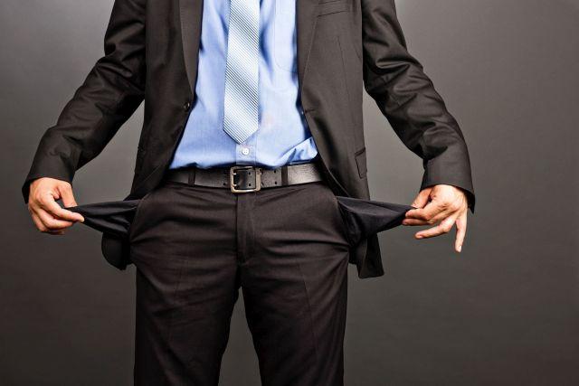 Nova pravila o plaćama za državne službenike: Dobivat će plaće po učinku, a ne po stažu?