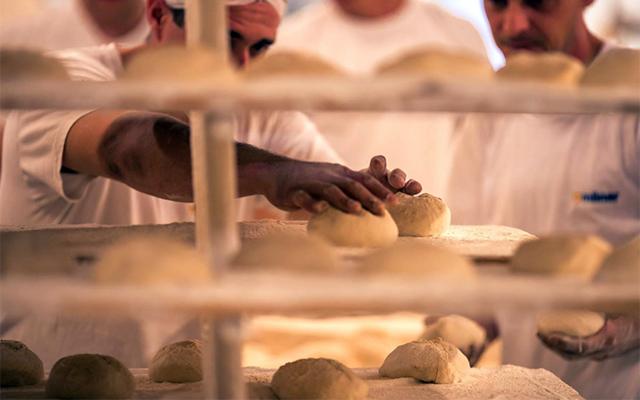 Mlinar će radnicima isplaćivati dodatnih 400 kuna uz plaću, a preostali iznos do 7500 kn će raspodijeliti na božićnicu i uskrsnicu