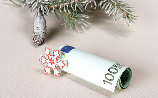 Čak 74 posto domaćih poslodavaca povećat će božićnice zaposlenima