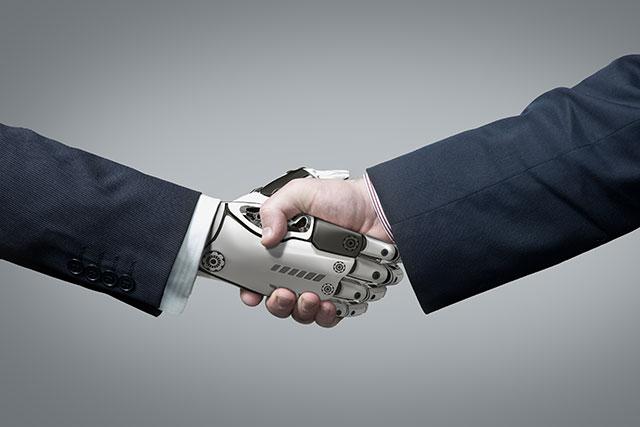 Roboti nam još uvijek ne otimaju poslove, tvrdi Svjetska banka