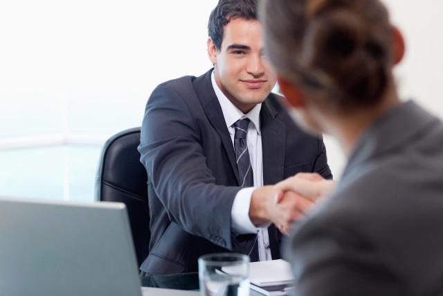 Tjedna poslovna ponuda - zapošljavaju Fina, Sberbank, Grawe, Pliva!