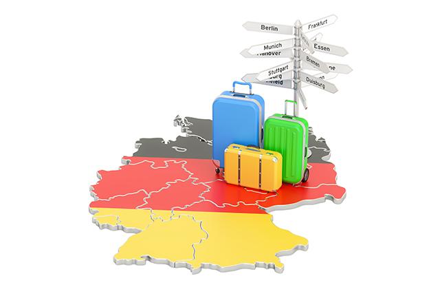 Nijemci objavili svježe podatke, Hrvatska je sa 110.000 ljudi na 5. mjestu po useljavanju u tu državu