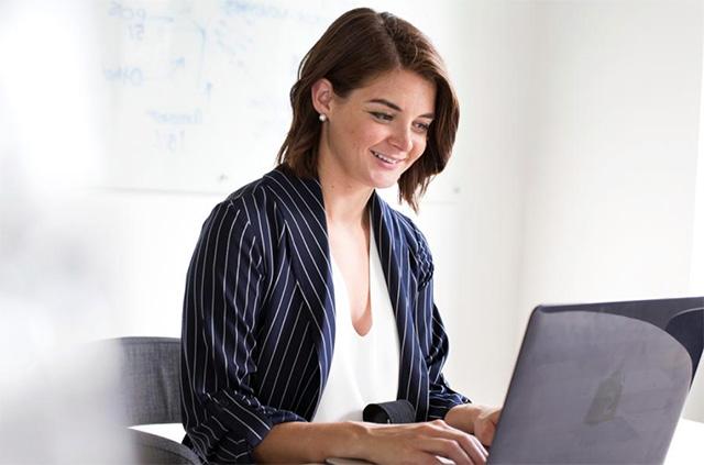 Za 83 posto voditelja IT odjela iskustvo i vještine su važniji od diploma i certifikata
