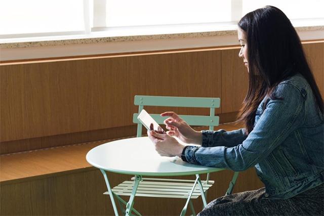Zaposlene majke su 40 posto više pod stresom od drugih ljudi, kaže istraživanje