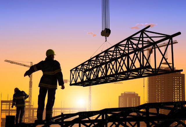 Tržište rada u krizi: Veliki građevinski poduzetnici nude sve više plaće, ali radnike nikako ne mogu pronaći