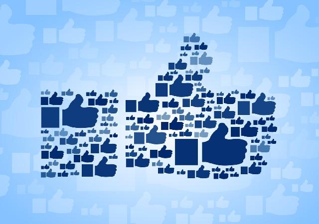 Njemačka proglasila Facebookovo široko prikupljanje podataka ilegalnim