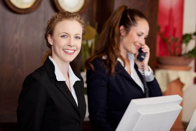 Plave poslovne prilike iz Oglasnika