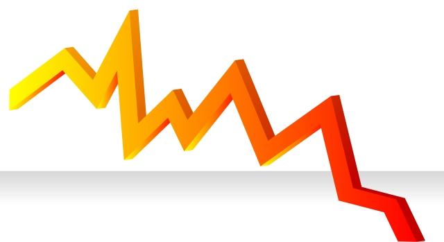 Hrvatska ima najsporiji ekonomski rast u okolici, a predviđanja su da će se još dodatno usporiti