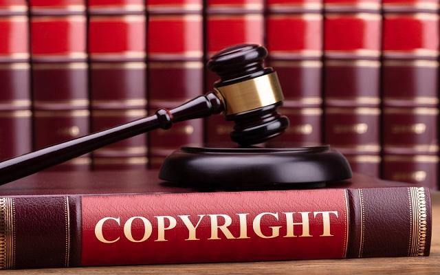 Nova EU regulativa o autorskim pravima