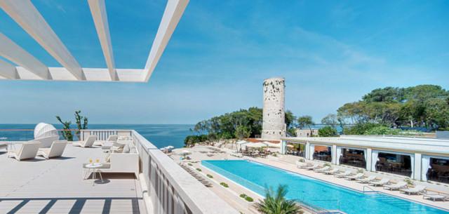 Hrvatski turistički lider će isplaćivati 13. plaću i božićnice od ukupno 7000 kuna neto