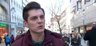 (VIDEO) Sinjanin koji živi u Njemačkoj oduševio gledatelje iskrenošću: 'Nije opušteno ki u nas, ode van je sve po pe-esu'