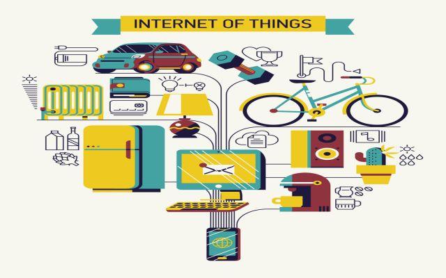 IoT Net Adri pokreće IoT Challenge