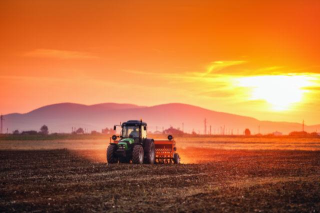 Nepoštena trgovačka praksa mladima glavna prepreka za bavljenje poljoprivredom
