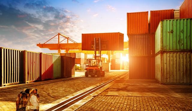 Zašto je hrvatski izvoz lani ozbiljno posustao?