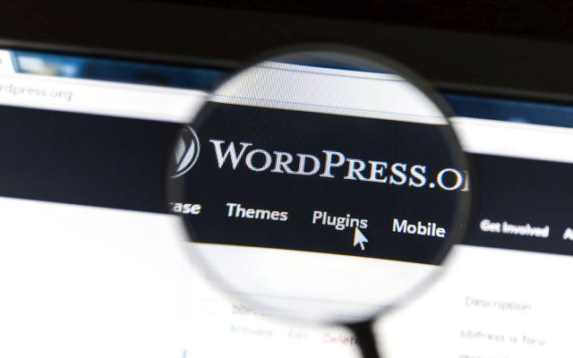 Napadi na WordPress čine čak 90 posto svih napada na CMS sustave