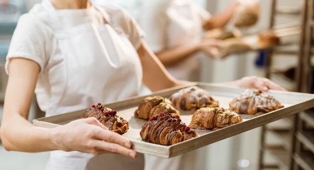 Vrijeme je za širenje se po cijelom svijetu: Mlinar otvorio svoju prvu prodavaonicu u Skandinaviji