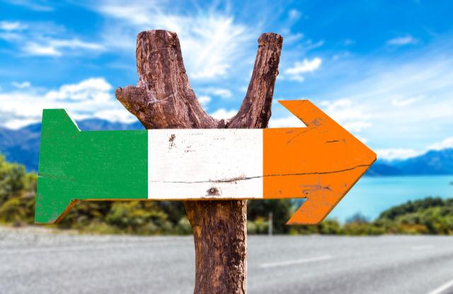 Irski ministar: 'Hrvati će se, baš kao i Poljaci, vratiti kući'