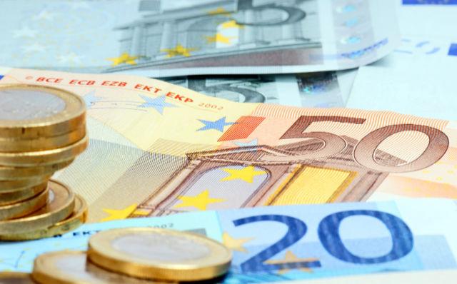 Učinak konverzije: Hoće li Hrvatska dobiti europske cijene i hrvatske plaće?