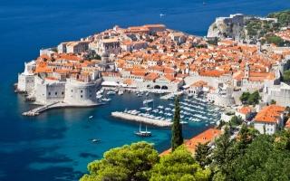 Najboljom destinacijom za poslovni turizam u 2018. godini proglašena je Hrvatska