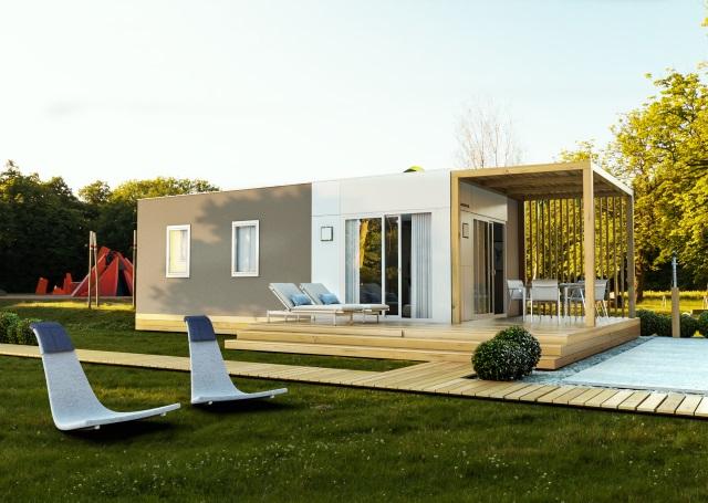 Premium Camping Zadar – kampiranje s 5 zvjezdica