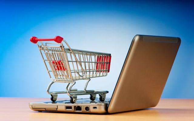 Prodaja robe i digitalnog sadržaja u EU