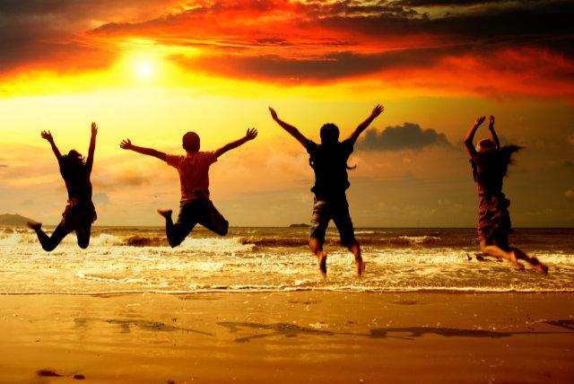Proglašene najsretnije zemlje na svijetu, Hrvatska nije ni blizu vrha