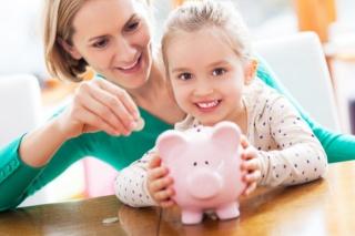 Stručnjaci otkrivaju kada trebate početi sa štednjom za 'crne dane'