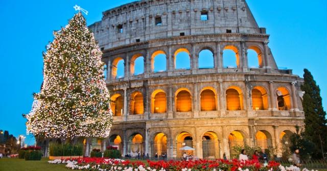 Recesija u Italiji i u narednom razdoblju prijeti hrvatskom gospodarstvu
