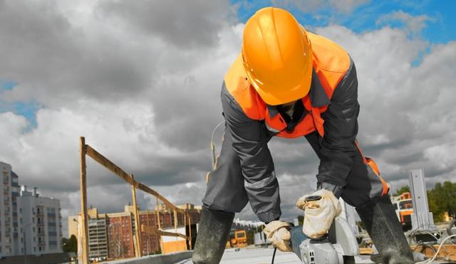 Tvrtke imaju posla preko glave, novca im uopće ne nedostaje, ali ne mogu naći dovoljno radne snage