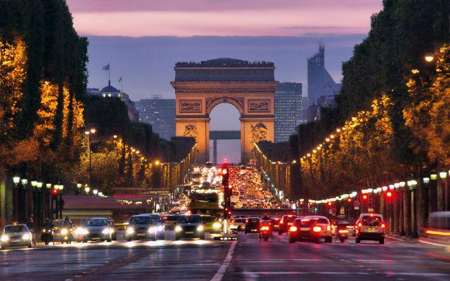 Francuska uvodi nove tehnološke vize kako bi lakše privukla talente