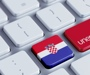 Hrvatska je svjetski rekorder po manjku radne snage