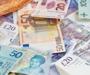 Bečki institut upozorio: Hrvatska još dodatno usporava, a zvijezda u usponu je Kosovo