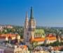 U prva tri mjeseca Hrvatsku posjetilo čak 5% više turista nego lani u isto vrijeme
