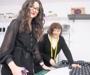 Majka i kći uspješno vode posao: Već u prvoj godini rada ostvarile svoj san