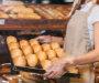 Investicijski fond Mid Europa kupio našu vodeću pekarsku kompaniju