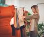 Vrtoglave plaće, zanimljive pozicije - provjerite koji se poslovi nude ovoga tjedna