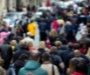 Nezaposlenih u Hrvatskoj je 46.000 manje, ali zaposlenih samo 5.000 više
