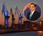 Kineski premijer u 4 ujutro zvao šefa moćnog kineskog brodogradilišta za spas Uljanika