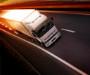 Hrvatska spašava nizozemsku kamionsku industriju