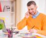 4 načina kako uvjeriti šefa da ste nezamjenjivi