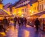 Hrvatska je pri samom vrhu EU po stopi rasta cijene rada